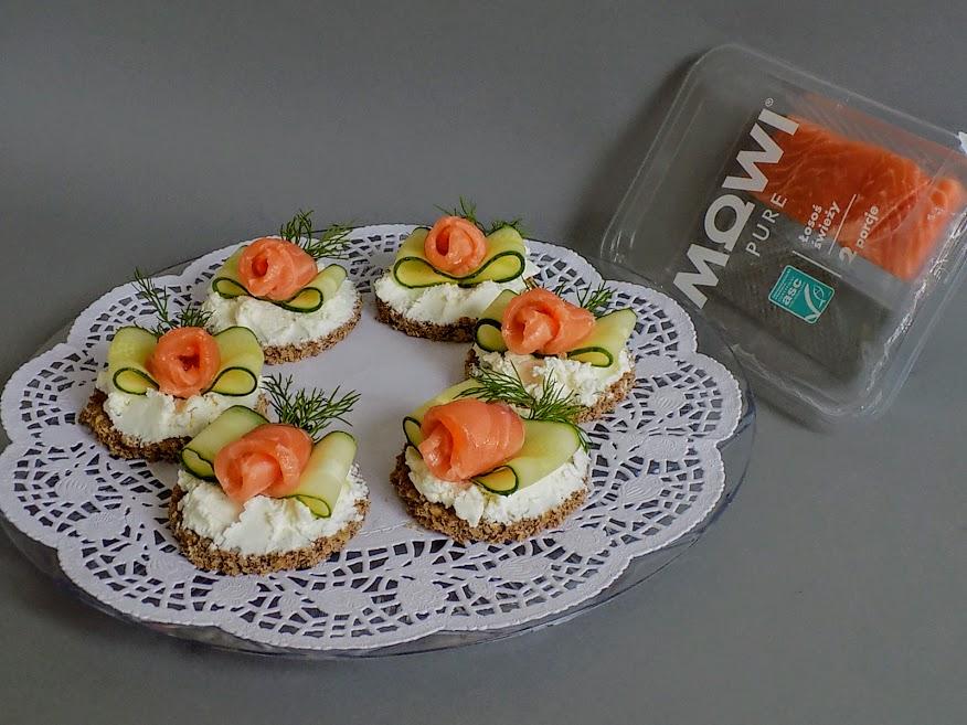 https://dietamojapasja.blogspot.com/
